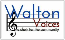 Walton voices